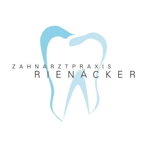 zahnarztpraxis-rienaecker.de